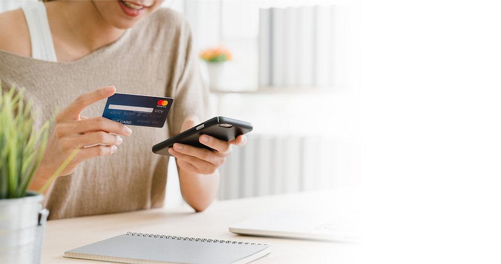 Paymet Gateway_Re-design-02.jpg