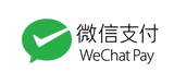 logo WeChat Pay-01.png