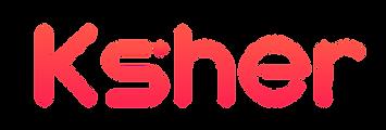 ksher logo规范-07.png