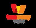 TMN Wallet logotype-01.png