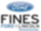Fines Ford Lincoln - logo_edited.png