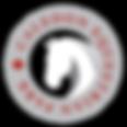 CEP_circle_grey_med_web.png