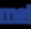 2015-MEI-Web-Logo-194x300-01.png
