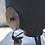 Thumbnail: Noori V01 - Stone