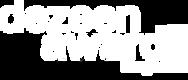 logo_dezeen_LONGLISTed.png