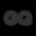 GQ-logo.png