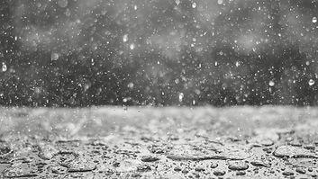 blog-rain-or-shine_2.jpg