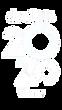 DDA –Category-3-DDA Winner_WHITE.png