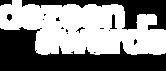 logo_dezeen_LONGLIST.png