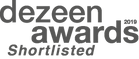 logo_dezeen_SHORTLIST_GRAY.png