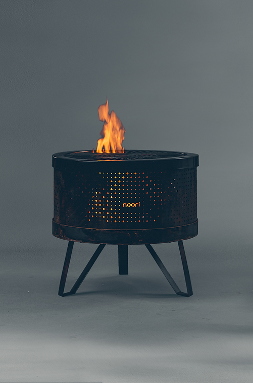 FIREPIT_IRON_GRILL.png