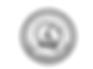 Screen Shot 2020-04-17 at 13.09.35.png