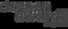 logo_dezeen_LONGLIST_gray.png
