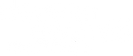 logo_dezeen_SHORTLIST.png