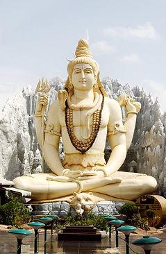 dieu-shiva-5731886.jpg