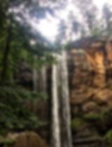 Toccoa Falls.jpeg