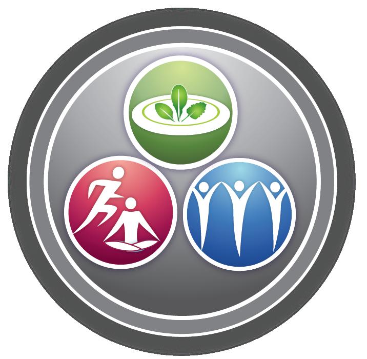 Diabetes Prevention and Reversal Program