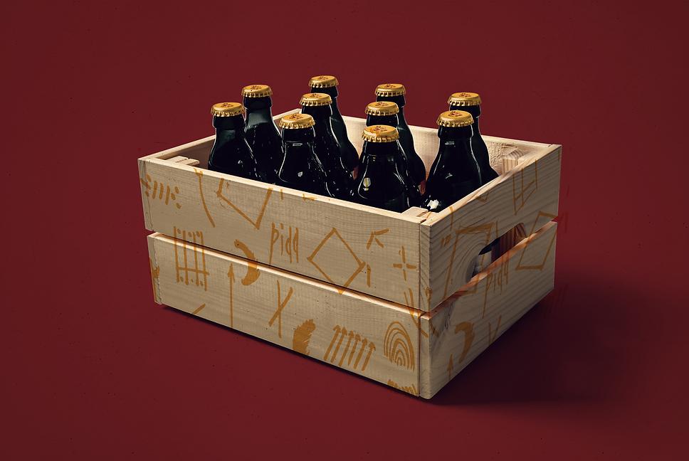 caix-de-cervejas.png