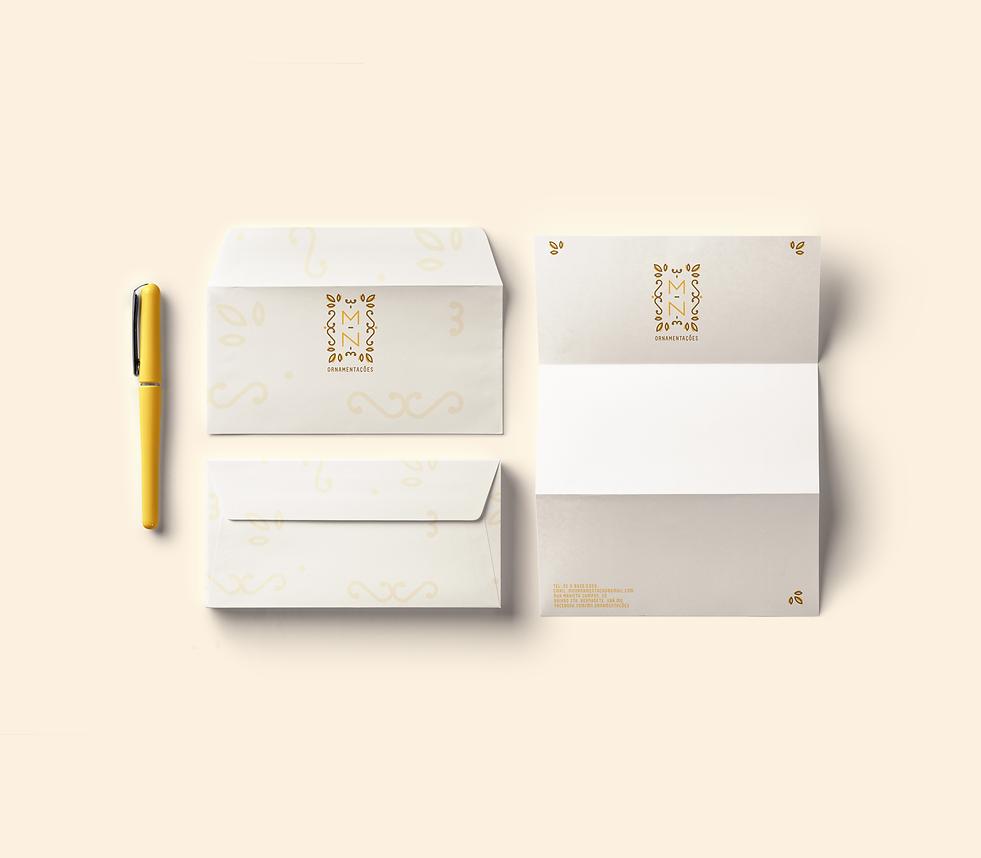 Letter-Envelope-Stationery-Mockup.png