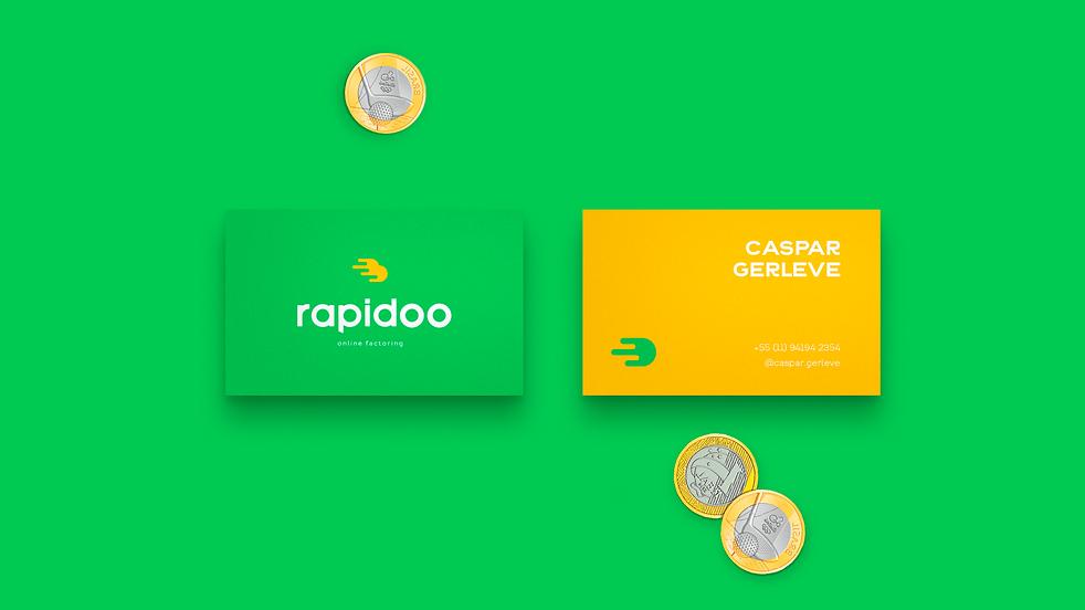 cartão rapidoo.png