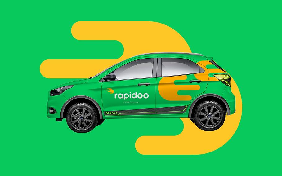 carro rapidoo_plotagem.png