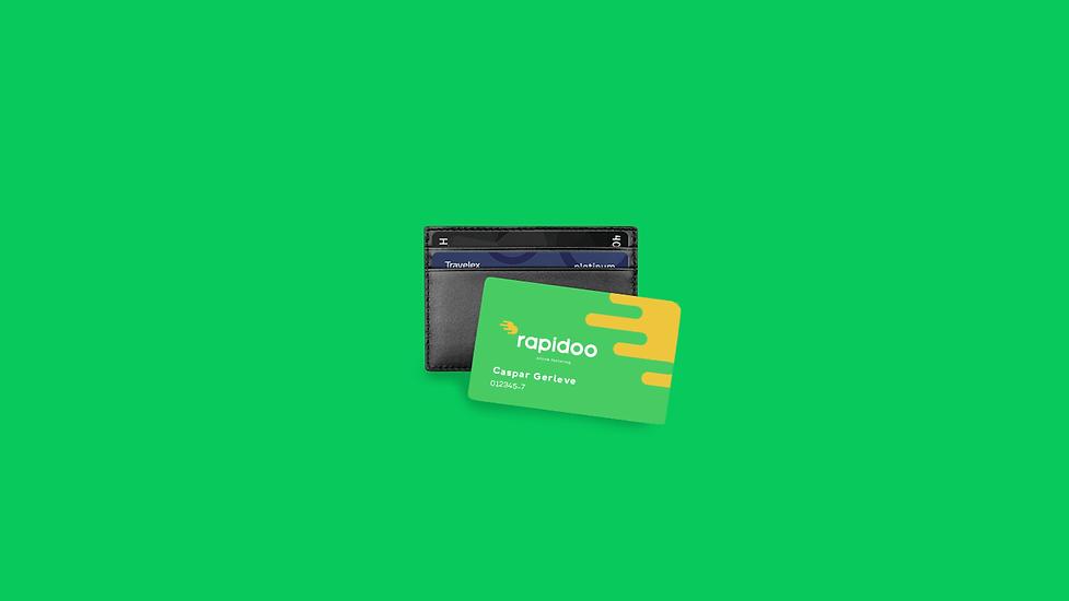 cartão de crédito rapidoo.png
