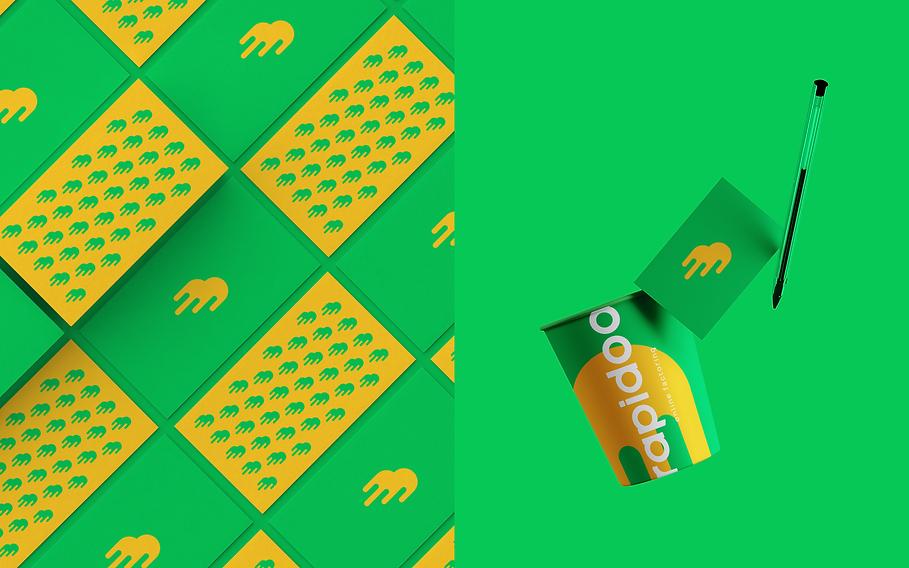 cards rapidoo.png
