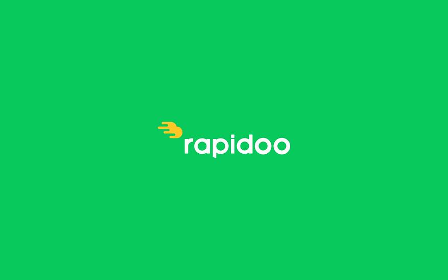rapidoo logo.png