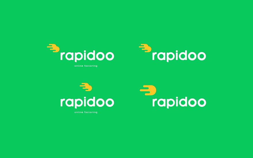 rapidoo logo variações.png