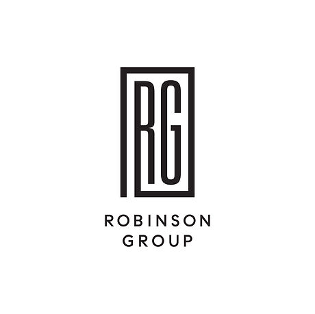 2019 04_Robinson Group_Custom Logo_Final_Logo-Black_edited.jpg