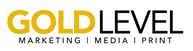 GoldLevel-Logo-HQ-2-scaled.png