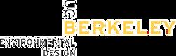 UCBerkeleyEnvDes_logo_edited.png