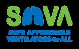 SAVA_logo_rgb_edited.png