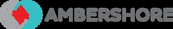 Ambershore_logo.png