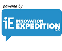 InnovationExpedition_logo_edited.png