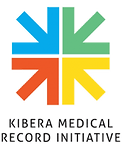KMRI_Logo_colour_transparent-background-