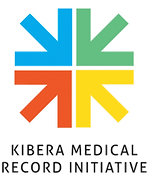 KMRI_Logo_colour_transparent-background-