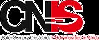 CNIS_Logo_edited.png