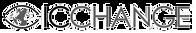 ICChange_Logo_edited_edited.png