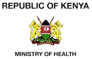 kenya_ministry_of_health_logo_edited.png