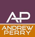 andrew-perry-logo.jpg