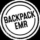 BackpackEMR_logo.png