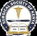 surgicalsocietyofkenya_logo_edited.png