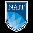 NAIT_logo_edited.png
