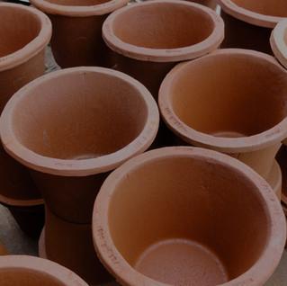 Kenya Ceramic Project and CeraMaji