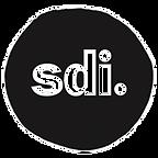 SDI_logo_edited.png