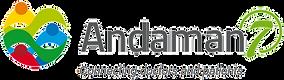 andaman7_logo_edited.png