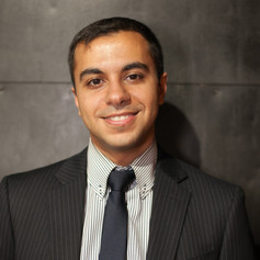 Co-Executive Director
