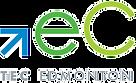 TECEdmonton_logo_edited.png