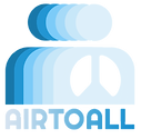 airtoall-logo_edited.png